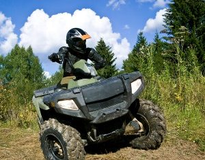How to Quiet ATV Exhaust Noise | 6 Ways – ATV Corner